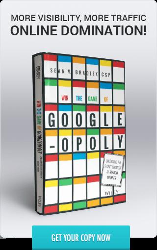 get_your_copy